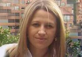 MS. VANIA IVANOVA