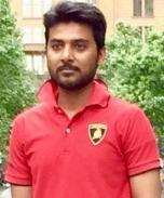 Sheikh Emadul Haq