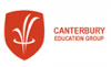 Canterbury Education group