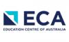 ECA Graduate