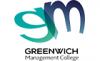 Greenwich English/Management College