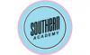 Southern Academy