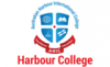 Harbour College