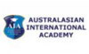 Australasia International