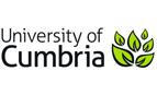 Cumbriaa